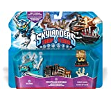 Skylanders Trap Team: Nightmare Express Level Pack by ACTIVISION