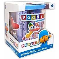 Amazon.es: Pocoyo - Tienda Pocoyó: Juguetes y juegos