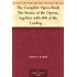 The Complete Opera Book The Stories of the Operas, together with 400 of the Leading Airs and Motives in Musical Notation (English Edition)