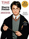 TIME Harry Potter: Inside The Tale That Enchanted The World