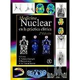 Medicina Nuclear en la práctica clínica 2e