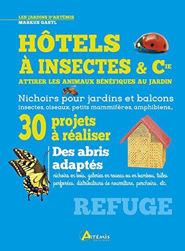 """<a href=""""/node/7545"""">Hôtels à insectes & cie</a>"""