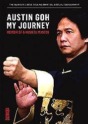 My Journey: Memoir of a True Master