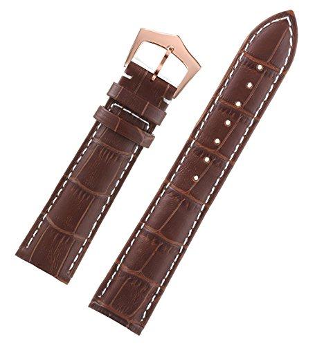 14mm-reemplazo-de-la-correa-de-reloj-de-cuero-marron-acolchado-superior-de-contraste-blanco-costura-