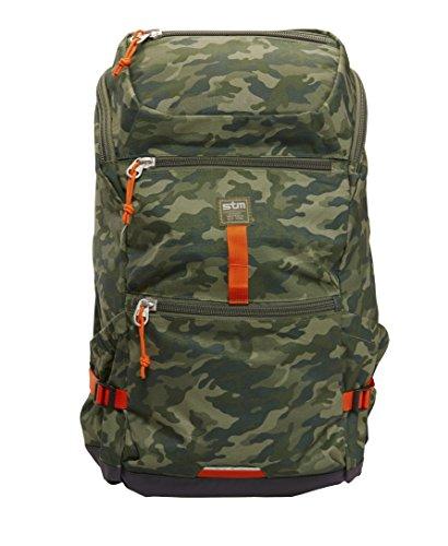 stm-drifter-laptop-backpack-for-15-inch-laptop-green-camo-stm-111-037p-36