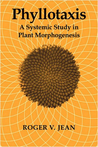 Phyllotaxis: A Systemic Study in Plant Morphogenesis
