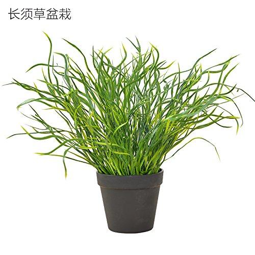 xin-home-dorf-im-amerikanischen-stil-simulation-pflanzen-kubelpflanzen-kunstliche-blume-blumen-bonsa