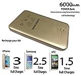 Evana Elegant Royal Gold Class Premium P...