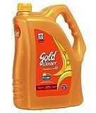 #8: Gold Winner Refined Sunflower Oil, 5L