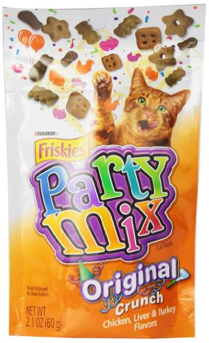 friskies-party-mix-original-crunch-cat-treats-with-chicken-liver-and-turkey-flavors-21ounce-pouch-pa