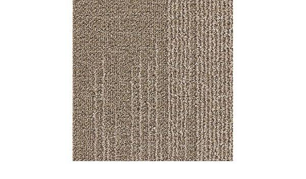 50 x 50 cm Teppichbodenfliese Desso Grids B194 2915