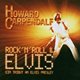 Rock'N'Roll & Elvis-a Tribute to the King -
