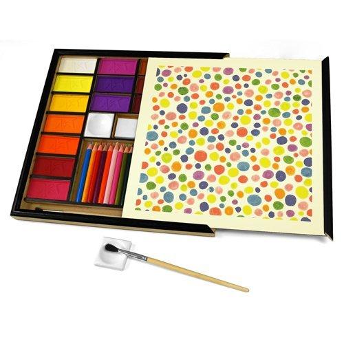 xonex-vintage-dot-watercolor-set-by-onex