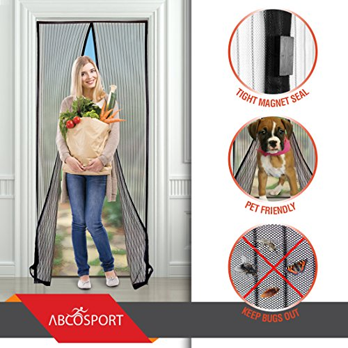 magnetic-screen-door-keeps-the-fresh-air-in-and-the-bugs-mosquitos-flying-insects-out-mesh-comes-wit