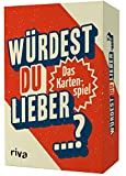 Die besten lieben Freund-Geschenk Funnies - Würdest du lieber ...?: Das Kartenspiel Bewertungen