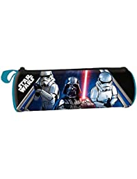 Trousse ronde Star Wars 21 cm
