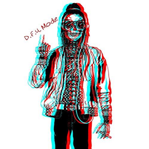 Halloween [Explicit] (Original Mix [Live])