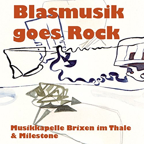 blasmusik-goes-rock-also-sprach-zarathustra-simply-the-best-bed-of-roses-the-show-must-go-on