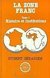 MADAGASCAR UNE ECONOMIE EN PHASE D'AJUSTEMENT
