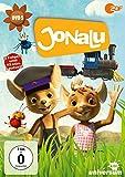 JoNaLu - DVD 5