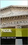 Pascal - Format Kindle - 2,49 €