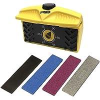 Kantenschärfer-Set Edge Tuner Kit mit Toko Edge Tuner