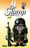 Dr Slump, Tome 12 :