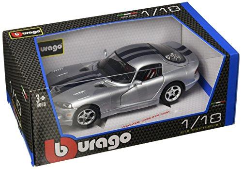 bburago-18-12041-gold-collezione-118-dodge-viper-gts-coupe-silber