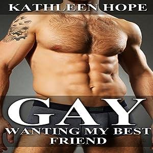 Hal hunt gay