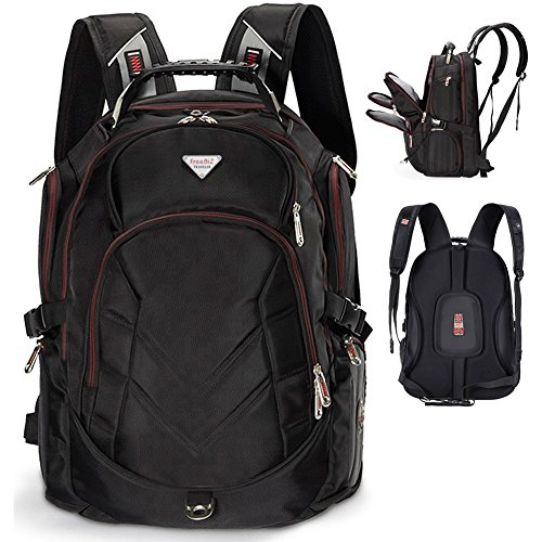 freebiz-184-zoll-notebooktasche-laptop-tasche-rucksack-passend-fur-bis-zu-18-zoll-gaming-laptops-fur