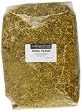 JustIngredients Muira Puama - 1000 gr