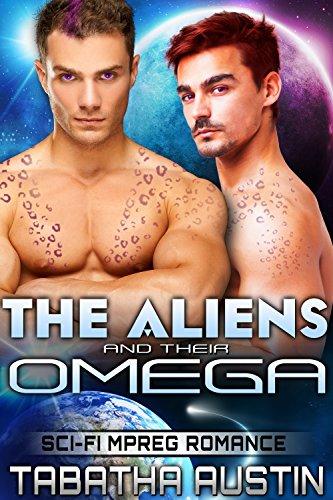 Ebook gay science fiction
