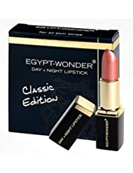 Tana Egypt-Wonder Day und Night Lippenstift