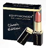 Tana Egypt-Wonder Day und Night Lippenstift