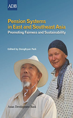 pension-systems-in-east-and-southeast-asia-promoting-fairness-and-sustainability
