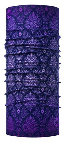 Buff Original Headwear, Damask Purple, One Size