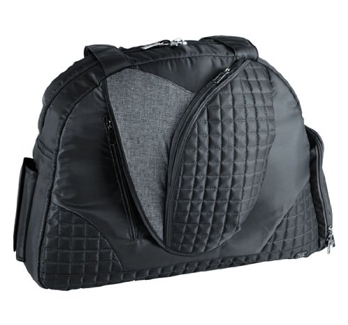 lug-cartwheel-fitness-overnight-sac-portes-main-femme-noir-midnight-black-taille-unique
