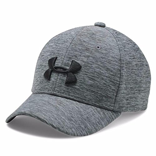 CASQUETTE HOMME TWIST CLOSER LC UNDER ARMOUR
