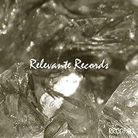 Red Eyes (Original Mix)