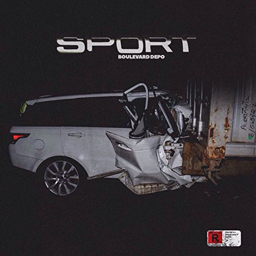 sport-explicit