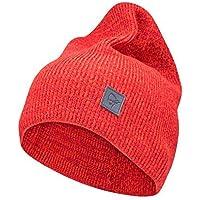 Norrona Shirts/29Thin Marl Knit Beanie