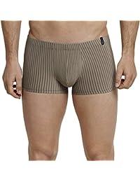 Schiesser Long Life Cotton Shorts, Boxer Homme