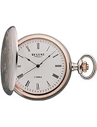 Regent reloj de bolsillo P321