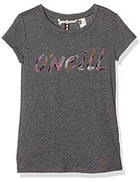 O'Neill T-Shirt Fille Deep