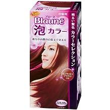 31 rsultats pour beaut et parfum coiffure et soins des cheveux colorations coloration permanente rose - Coloration Permanente Rose