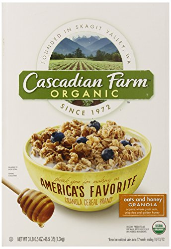 cascadian-farms-oats-and-honey-organic-granola-485-oz
