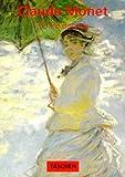 Image de Claude Monet. Livrets de 30 cartes postales