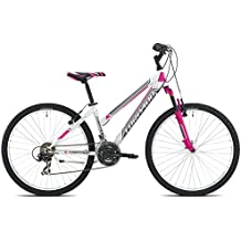 suchergebnis auf f r damen mountainbike 26 zoll. Black Bedroom Furniture Sets. Home Design Ideas