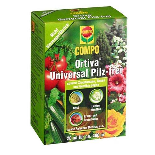 compo-ortivar-champignon-special-libre-teilsystemisches-concentre-ua-contre-veritable-et-mauvais-mil