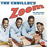 Zoom: The Josie Singles 1954-59 by The Cadillacs (2010-04-06)